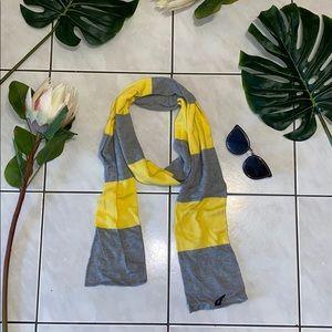 ❤️ NEW Gap super soft scarf